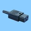 C19-connector-rewireable