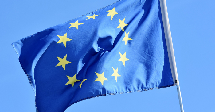 EU-Flag-700x367