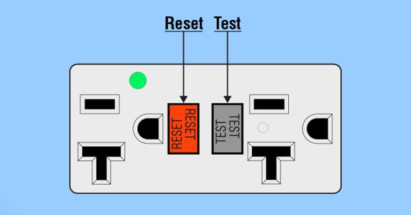 GFCI-Socket-img-700x367-1