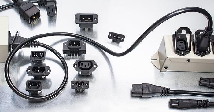 IEC60320-products-700x367-1