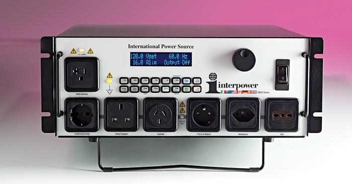 IPS-700x367