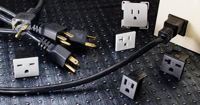 NEMA-cords-and-sockets-700x367