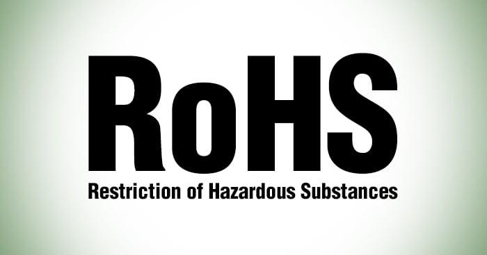 RoHS-700x367-2