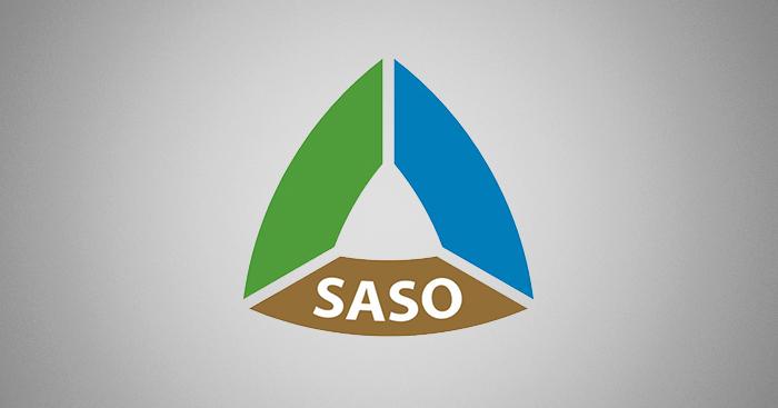 SASO-700x367