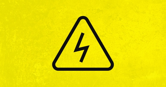 banner-electrical-safety