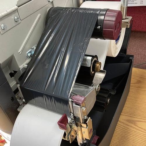 barcode-machine-700x700