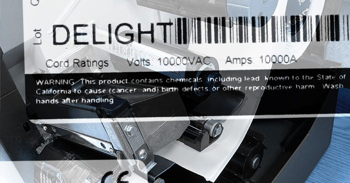 barcodes-700x367