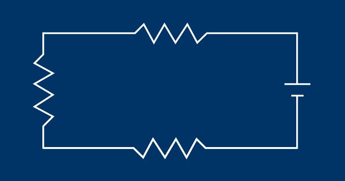 circuit-700x367