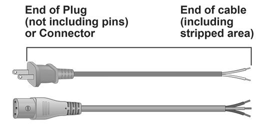 cord-connector-measurement-Illustr