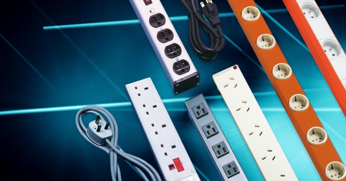 country-specific-socket-strips