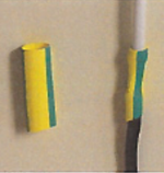heat-shrink-tubing-example