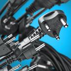 intl-cords-blu_145X145