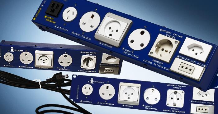 intl-socket-strips-700x367
