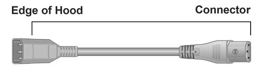 jumper-cordset-measurement-Illust