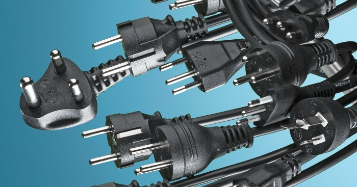 na-intl-cords-700x367