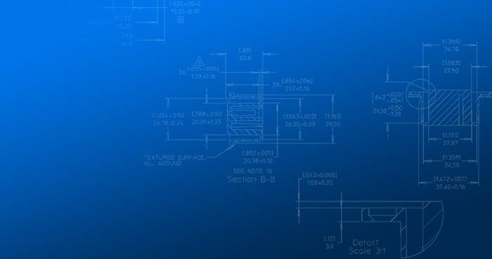 new-product-design-blueprint