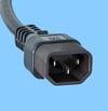 sheet-E-connector