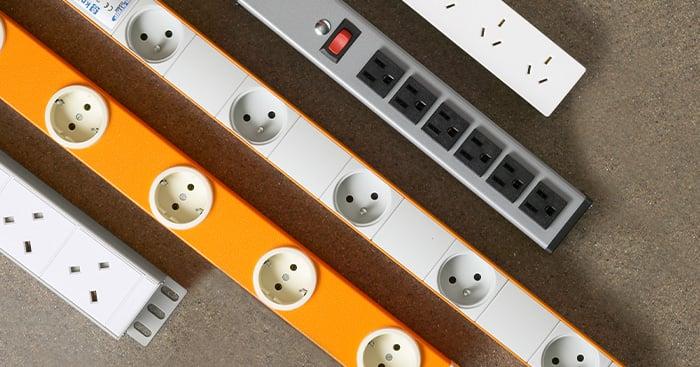 socket-strips-brown_700x367