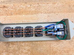 sonic-weld-400x300