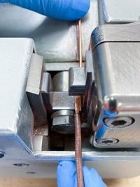 sonic-weld-400x550