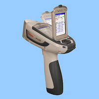 XL-3t-XRF-Analyzer1-blu