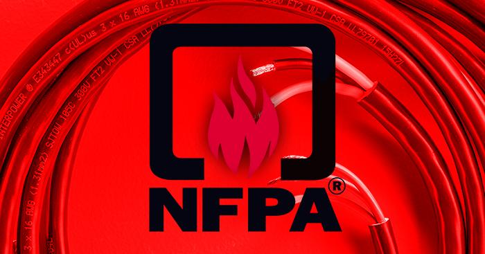 NFPA-img-700x367