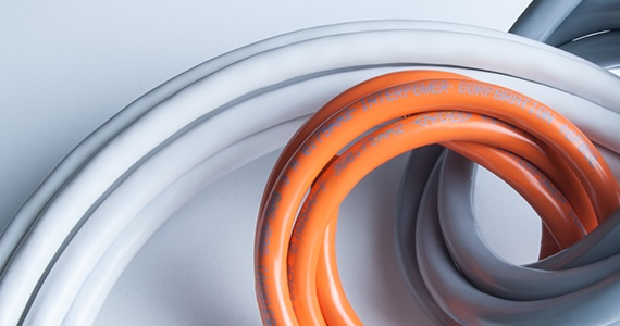 colored-cable-org-gry-wht-banner-570x300