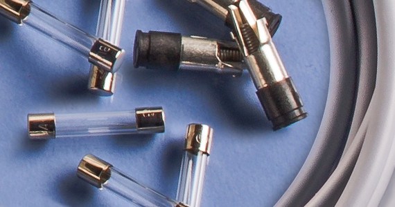fuses-fuse-holders-banner