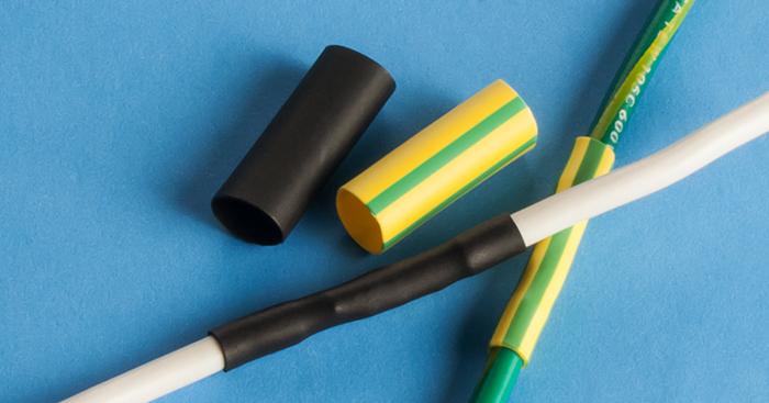 heat-shrink-tubing-blu-img-700x367