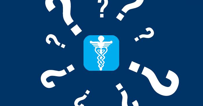 hospital-grade-products-quiz-img-700x367