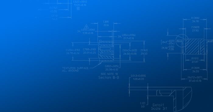 product blueprint