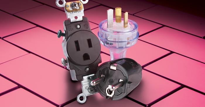 plugs-sockets-pnk-700x367